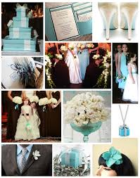 Happy Anniversary Admin And Dua Xcitefun Net Haydn U0027s Blog Sample Wedding Program Wording