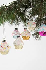 360 best christmas 2016 images on pinterest christmas crafts