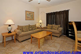 villas at regal palms floor plans regal palms resort with water park orlandovacation com