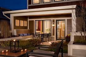 outdoor living plans remodelaholic gorgeous and inspiring luxurious outdoor living rooms