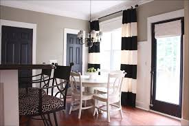 kitchen best paint for wood furniture booth style dining table