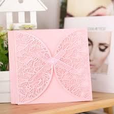 thanksgiving wedding invitations online get cheap butterfly wedding invitations aliexpress com