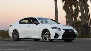 gsf lexus orange 2017 lexus gs f review u0026 ratings edmunds