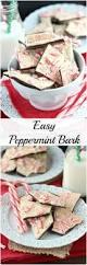 best 25 christmas bark ideas on pinterest chocolate bark