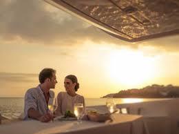 all inclusive destination weddings honeymoon packages wedding packages all inclusive destination