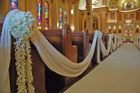 Wedding Ceremony Decoration Ideas Wedding Decor Ideas