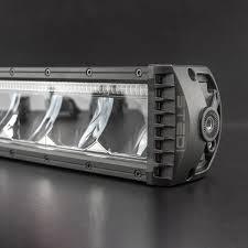 30 Curved Led Light Bar by 40 5 Inch St2k Curved Super Drive 16 Led Light Bar