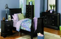 Scarface Bedroom Set Maliceauxmerveilles Com Enigmatic Or Minimalist Rustic Or
