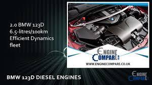2 0 bmw engine bmw 123d diesel engines used bmw engines engine compare