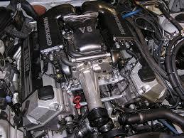 lexus v8 supercharger kits m62 eaton supercharger kit e39 540i page 8