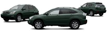 lexus rx 350 tires cost 2007 lexus rx 350 awd 4dr suv research groovecar
