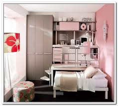 clever storage ideas for small bedrooms custom photo of 15 clever storage ideas for a small bedroom 1 jpg