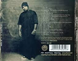 Backyard Boogie Mack 10 Foe Life The Best Of Mack 10 Mack 10 Songs Reviews Credits