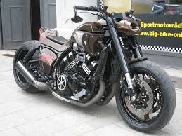 lazareth lm 847 price 80 best customized motorcycles images on pinterest custom