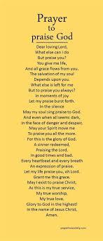 28 best 25 prayer ideas ideas on prayer prayer times and youth