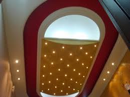 decoration en platre decoration plafond en platre marocain bourjal plâtre