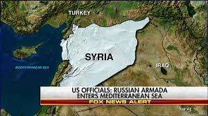 Map Of Syria And Turkey by Day Of News On The Map October 26 2016 Map Of Syrian Civil
