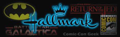 battlestar galactica comic con
