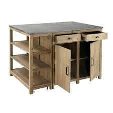 meuble de cuisine maison du monde cuisine maison du monde occasion amazing maison du monde occasion