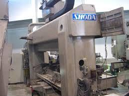 mill lathe drill cnc manual