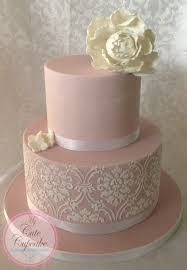 good 2 tier wedding cake b17 on pictures collection m35 with