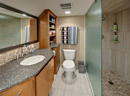mildew resistant paint painting a bathroom consumer reports news