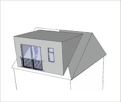 lucas construction loft conversion