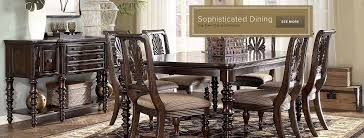 Dining Room Table Sales by Ashley Furniture Homestore Home Furniture Sales Furniture