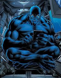 thanos injustice fanon wiki fandom powered by wikia beast dimensional rift injustice fanon wiki fandom powered by