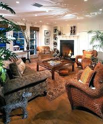 Tropical Home Decor Tropical Inspired Living Rooms Best Tropical Living Rooms Ideas On