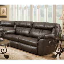 751 lewis faux leather sectional franklin furniture product
