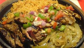 cuisine tex mex san antonio and its in the history of tex mex cuisine