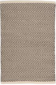 Outdoor Rug Square by Arlington Indoor Outdoor Rug In Charcoal U0026 Ivory Design By Dash
