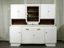 1930s kitchen cabinets alkamedia com