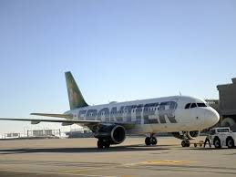 cheap airfare frontier airlines sale offers 29 flights