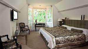 photo chambre luxe chambre luxe réservez chambre d hôtel à boulogne najeti hôtel