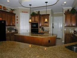 Big Kitchen Islands 190 Best Kitchen Islands Images On Pinterest Kitchen Ideas