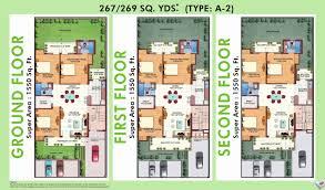 floor plan for the white house white house floor plan west wing unique west wing white house floor