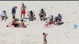 nj assembly approves bill to close governor u0027s beach house during