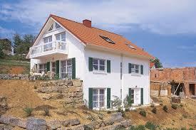 Haus Mit Grundst K Luxushaus Herrenhausen Ein Fertighaus Von Gussek Haus