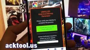 drastic ds emulator full version hack drastic ds emulator r2 5 0 3a patched apk videos by bapse com