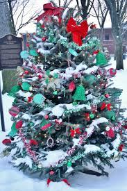 193 best massachusetts christmas images on pinterest