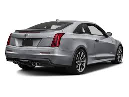 cadillac ats build build and price your 2017 cadillac ats v coupe