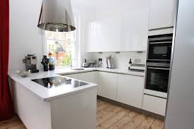 g shaped kitchen layout ideas g shaped kitchen layout definition oak kitchen cabinet in country