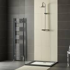 tile ideas for bathrooms vibrant creative modern bathroom tiles amazing decoration