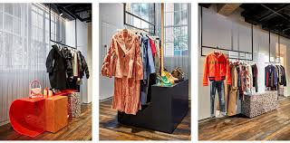 east clothing browns east east london fashion boutique farfetch