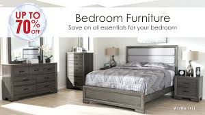 bedroom furniture store chicago bedroom furniture stores chicago coryc me