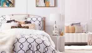 Overstock Com Bedding Bedding 101 Cozy Comfy Essentials For Every Home Bhg Com Shop
