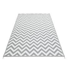 Outdoor Chevron Rug Outdoor Rug Rectangular Chevron Kmart 39 Home Decor