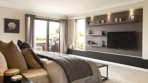 Enchanting Entertainment Center For Bedroom With Best Inspirations - Family room entertainment center ideas